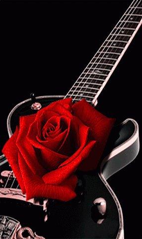 JOYEUX ANNIVERSAIRE MA CHERE AMIE CHAB-LOVE LONGUE ET HEUREUSE VIE PLEINE DE JOIE AMOUR BONHEUR PROSPERITE REUSSITE ET SUCCES SANS OUBLIER LA BONNE SANTE PORTE TOI BIEN ET PASSE UN EXCELLENT WEEK END GROS BISOUS YOUR FRIEND KIMO