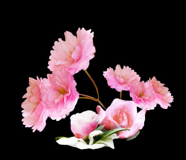 MERCI ENCORE MA CHERE AMIE ROMANTIK POUR TON FABULEUX CADEAU ET POUR TA GRANDE GENTILLESSE PORTE TOI BIEN ET PASSE UN EXCELLENT DEBUT DE SEMAINE GROS BISOUS YOUR FRIEND KIMO