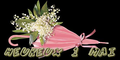 MERCI MA CHERE AMIE MIMIE POUR TON MAGNIFIQUE CADEAU ET MERCI ENCORE POUR TA GRANDE FIDELITE PORTE TOI BIEN ET PASSE UNE AGREABLE JOURNEE ET UN BON DEBUT DE SEMAINE GROS BISOUS YOUR FRIEND KIMO