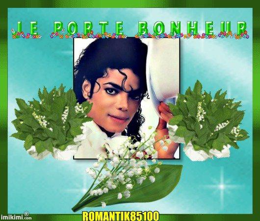 MERCI MA CHERE AMIE ROMANTIK POUR TOUS TES MAGNIFIQUES CADEAUX ET MERCI ENCORE POUR TA GRANDE GENEROSITE PORTE TOI BIEN ET PASSE UNE AGREABLE JOURNEE ET UN BON WEEK END TOUT PLEIN DE JOIE ET DE BONHEUR POUR TOI GROS BISOUS YOUR FRIEND KIMO