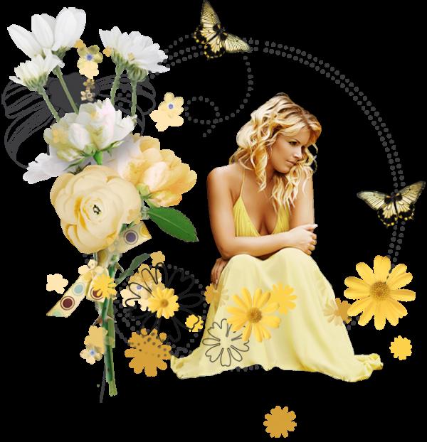 CADEAU POUR TOI MA CHERE AMIE CHAB-LOVE ON ESPERANT QU'IL TE PLAIRA PORTE TOI BIEN ET PASSE UNE AGREABLE JOURNEE SANS OUBLIER UN EXCELLENT WEEK END BIEN ENSOLEILLE DANS LA JOIE ET LA GAIETE GROS BISOUS YOUR FRIEND KIMO