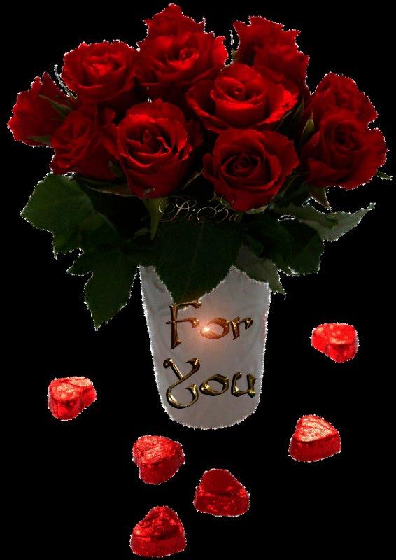 MERCI MA CHERE AMIE CHAB-LOVE POUR TON MAGNIFIQUE CADEAU ET MERCI ENCORE POUR TA GRANDE GENTILLESSE PORTE TOI BIEN ET PASSE UNE DOUCE SOIREE ET UN EXCELLENT DEBUT DE SEMAINE GROS BISOUS YOUR FRIEND KIMO