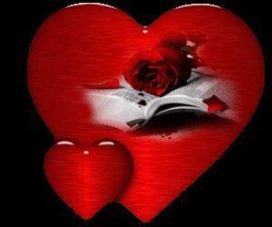 MERCI MA CHERE AMIE CYBELLIA-LOVE POUR TON MERVEILLEUX CADEAU ET MERCI POUR TA FIDELITE PORTE TOI BIEN ET PASSE UNE AGREABLE JOURNEE GROS BISOUS YOUR FRIEND KIMO
