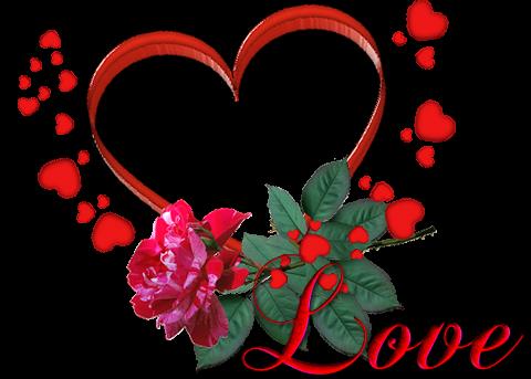 MERCI MA CHERE AMIE ROMANTIK POUR TON SUPERBE CADEAU ET POUR TA GRANDE GENTILLESSE PORTE TOI BIEN ET PASSE UNE AGREABLE JOURNEE GROS BISOUS YOUR FRIEND KIMO