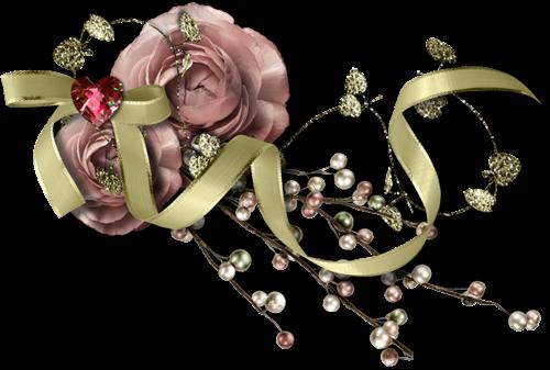 MERCI MA CHERE AMIE LA-COLOMBE-BLEU POUR CE MERVEILLEUX CADEAU ET POUR TA GRANDE GENTILLESSE PORTE TOI BIEN ET PASSE UNE BONNE FIN DE SOIREE ET UNE AGREABLE JOURNEE GROS BISOUS YOUR FRIEND KIMO