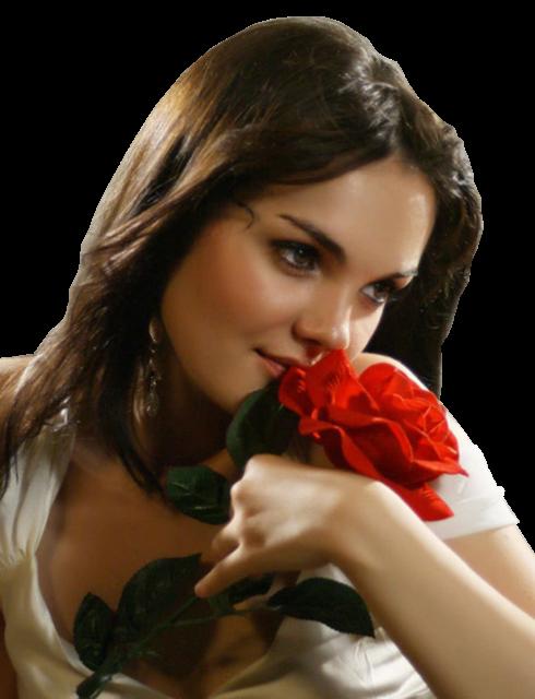 JOYEUX ANNIVERSAIRE MA CHERE AMIE ROMANTIK LONGUE ET HEUREUSE VIE PLEINE DE JOIE AMOUR BONHEUR ET PROSPERITE AMUSE TOI BIEN ET PASSE UNE AGREABLE JOURNEE ET UNE BONNE FIN DE SEMAINE GROS BISOUS YOUR FRIEND KIMO