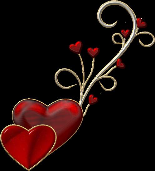 MERCI MA CHERE AMIE ROMANTIK POUR TON MERVEILLEUX CADEAU ET POUR TA GRANDE GENTILLESSE PORTE TOI BIEN ET PASSE UNE AGREABLE SOIREE ET D'UNE DOUCE NUIT GROS BISOUS YOUR FRIEND KIMO
