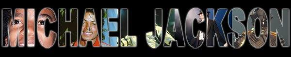 MERCI MA CHERE AMIE CAPS-DU-TEMPS POUR TON MERVEILLEUX CADEAU ET MERCI ENCORE POUR TA GRANDE GENTILLESSE ET TA GENEROSITE PORTE TOI BIEN ET PASSE UNE PAISIBLE SOIREE ET UNE EXCELLENTE SEMAINE GROS BISOUS YOUR FRIEND KIMO