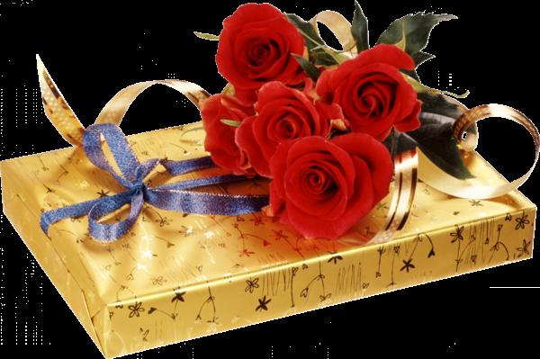 MERCI MA CHERE AMIE ROMANTIK POUR TON MAGNIFIQUE CADEAU ET POUR TA GRANDE GENTILLESSE PORTE TOI BIEN ET PASSE UNE DOUCE NUIT ET UN EXCELLENT DIMANCHE GROS BISOUS YOUR FRIEND KIMO