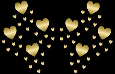 MERCI MA CHERE AMIE MANUE POUR TON SUPERBE CADEAU ET POUR TA GRANDE GENTILLESSE PORTE TOI BIEN ET PASSE UNE PAISIBLE SOIREE ET UNE EXCELLENTE SEMAINE GROS BISOUS YOUR FRIEND KIMO