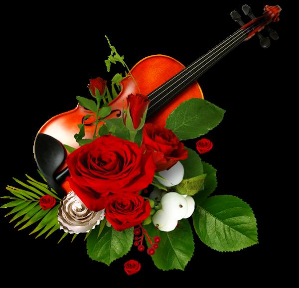 MERCI MA CHERE AMIE LOUDJINE POUR TON MERVEILLEUX CADEAU ET POUR TON AMOUR A NOTRE CHER KING PORTE TOI BIEN ET PASSE UNE PAISIBLE SOIREE SUIVIE D'UNE DOUCE NUIT ET UN EXCELLENT WEEK END GROS BISOUS YOUR FRIEND KIMO