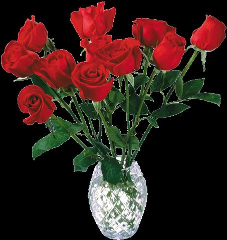 CADEAU POUR TOI MA CHERE AMIE ROMANTIK J'ESPERE QU'IL TE PLAIRA PORTE TOI BIEN ET PASSE UNE PAISIBLE JOURNEE SANS OUBLIER UNE EXCELLENTE SEMAINE GROS BISOUS YOUR FRIEND KIMO