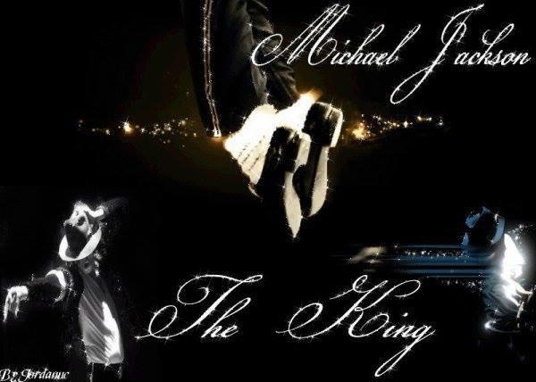 NEUF ANS DEJA DEPUIS TA DISPARITION MON CHER MICHAEL TU RESTERAS A JAMAIS DANS NOS COEURS REPOSE EN PAIX KING MICHAEL LE MONDE NE T'OUBLIERA JAMAIS REST IN PEACE KING MICHAEL GOD BLESS YOU MY ANGEL