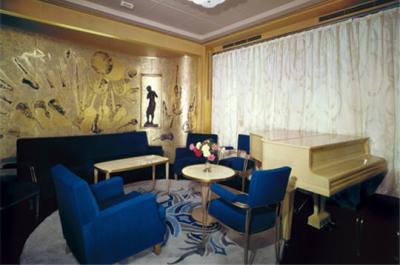 articles de ex france tagg s salon page 2 paquebot france. Black Bedroom Furniture Sets. Home Design Ideas