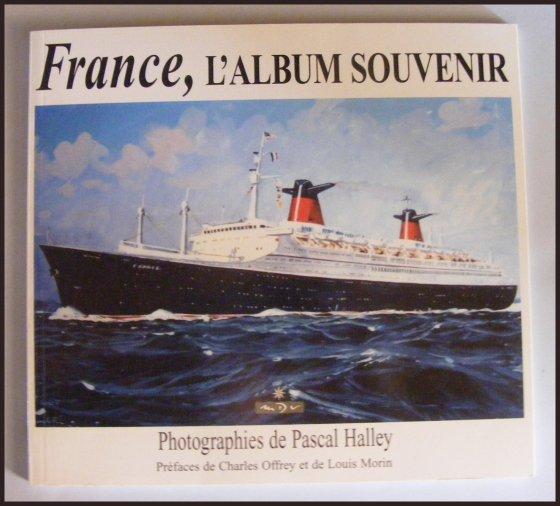 """""""  L'Album Souvenir """""""