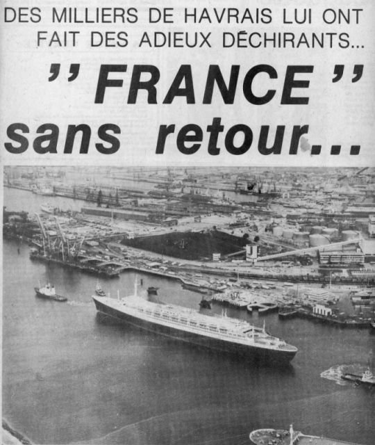 18 août 1979 - 2