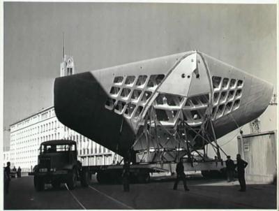 03 juillet 1961-aileron-