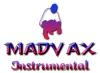 madvax