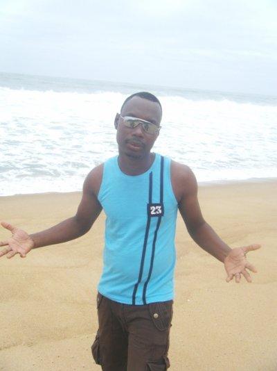 Boss playa