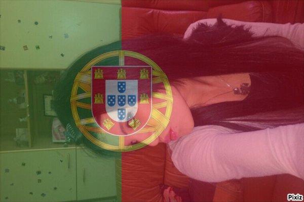 Portugal,Italie dans le sang...