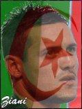 Photo de algeriebladi32