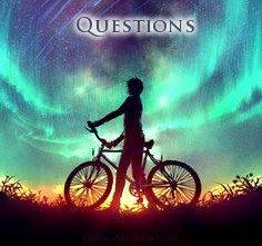 Questions & Prévenus