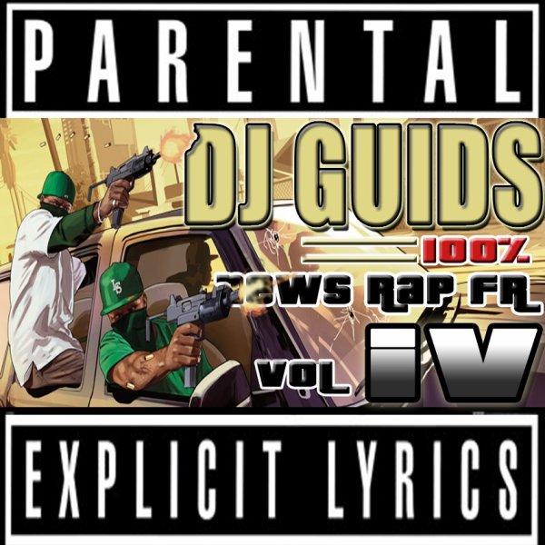 https://soundcloud.com/officiel-djguids/dj-guids-100-news-rap-fr-vol-4