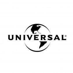 UNIVERSAL-MUSIC-KOREA