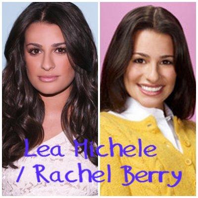 Glee - Acteurs