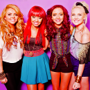 Photo de LittleMixXF