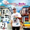 Lucenzo Feat. Big Ali  / Vem dançar kuduro (Club Mix) (2011)