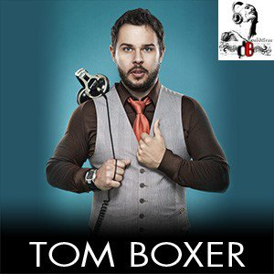 Tom Boxer feat. Catherine Cassidy  / You (Extended Version)  (2011)