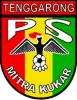 ★ Mitra Kukar FC ★