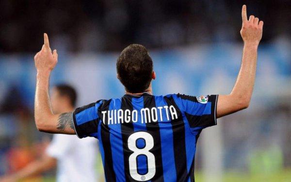 Thiago Motta