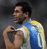 Younis Mahmoud