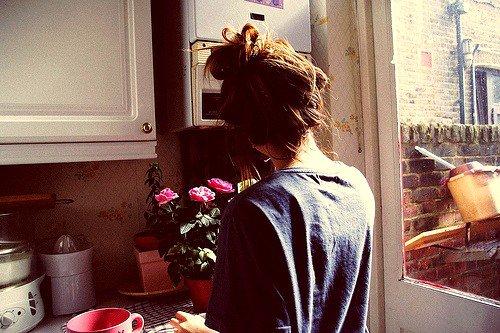 Amanda Fox. ♡