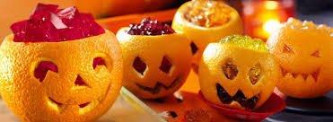 Astuces d'Halloween !