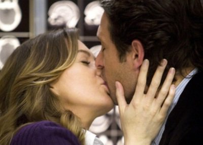 Meilleurs moments de Grey's Anatomy : Saison 5, Episode 19