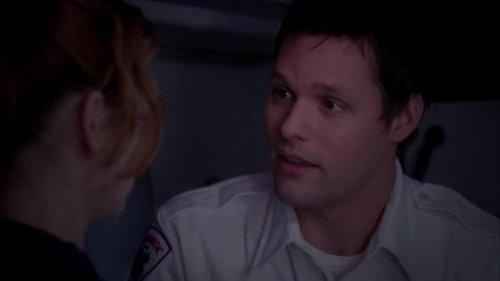 Meilleurs moments de Grey's Anatomy : Saison 9, Episode 15