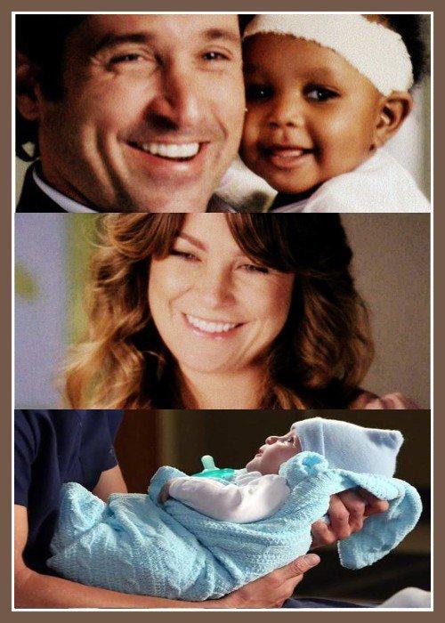 Blog de Meredith-love-Derek