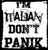 mwa-italiano