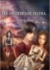 Les mystères de Slytha (Tome 2 de S.A Wiliam)