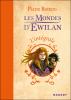 Les mondes d'Ewilan (Intégrale de Pierre Bottero)