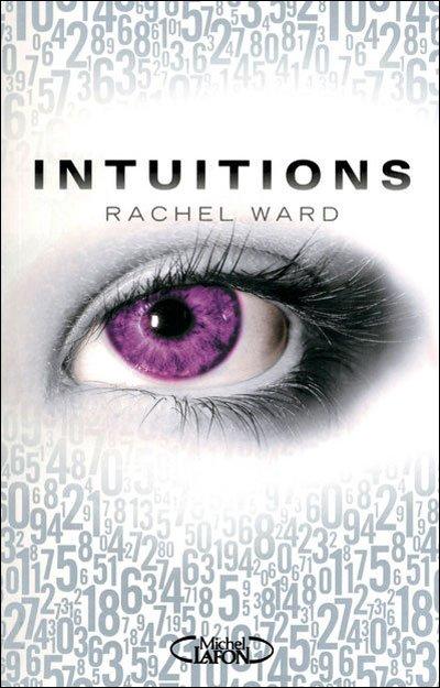 Intuition 1 De Rachel Ward