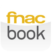 Le FnacBook !!!