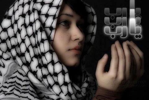 يـــــــــــــــــــــــــــــآآآآرب