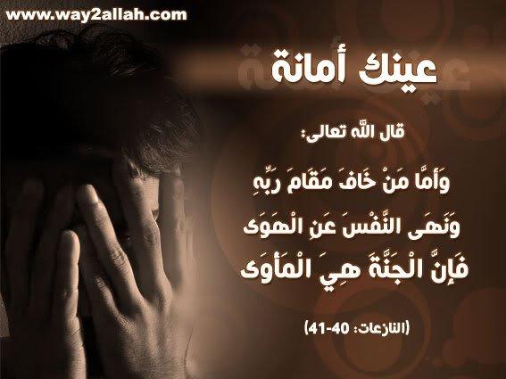 3aynouka amana