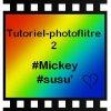 Tutoriels-Photofiltre-2