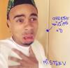 MisterVBonus