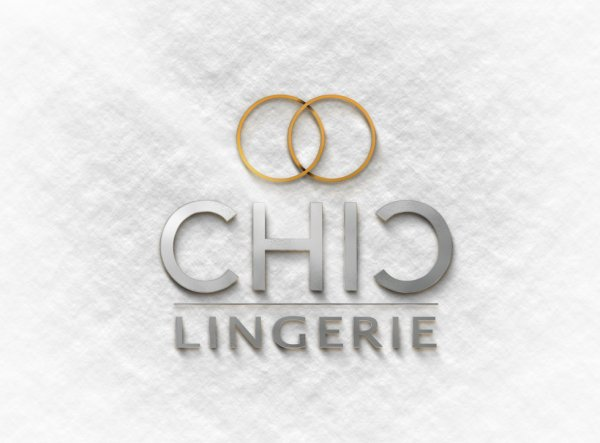 www.chiclingerie.club
